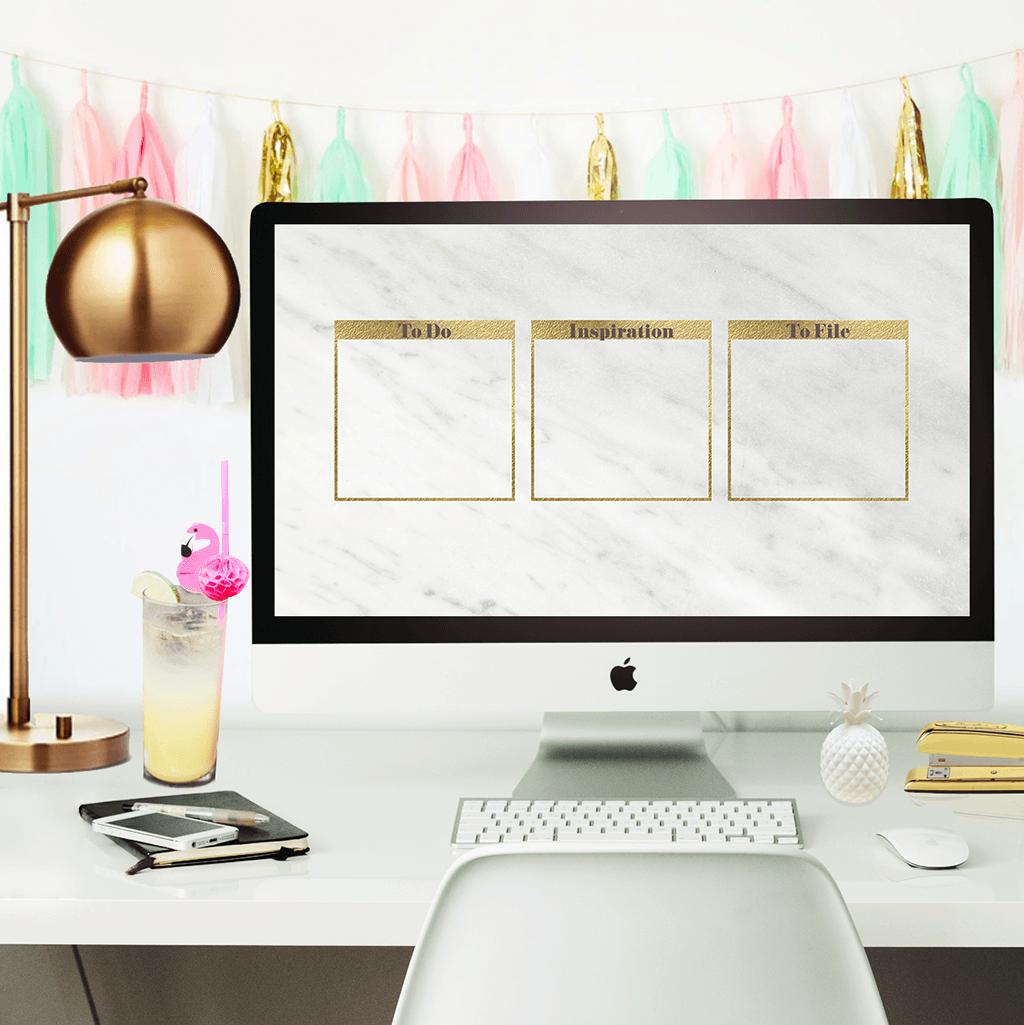 155 1558398 free office wallpaper cute office desktop backgrounds