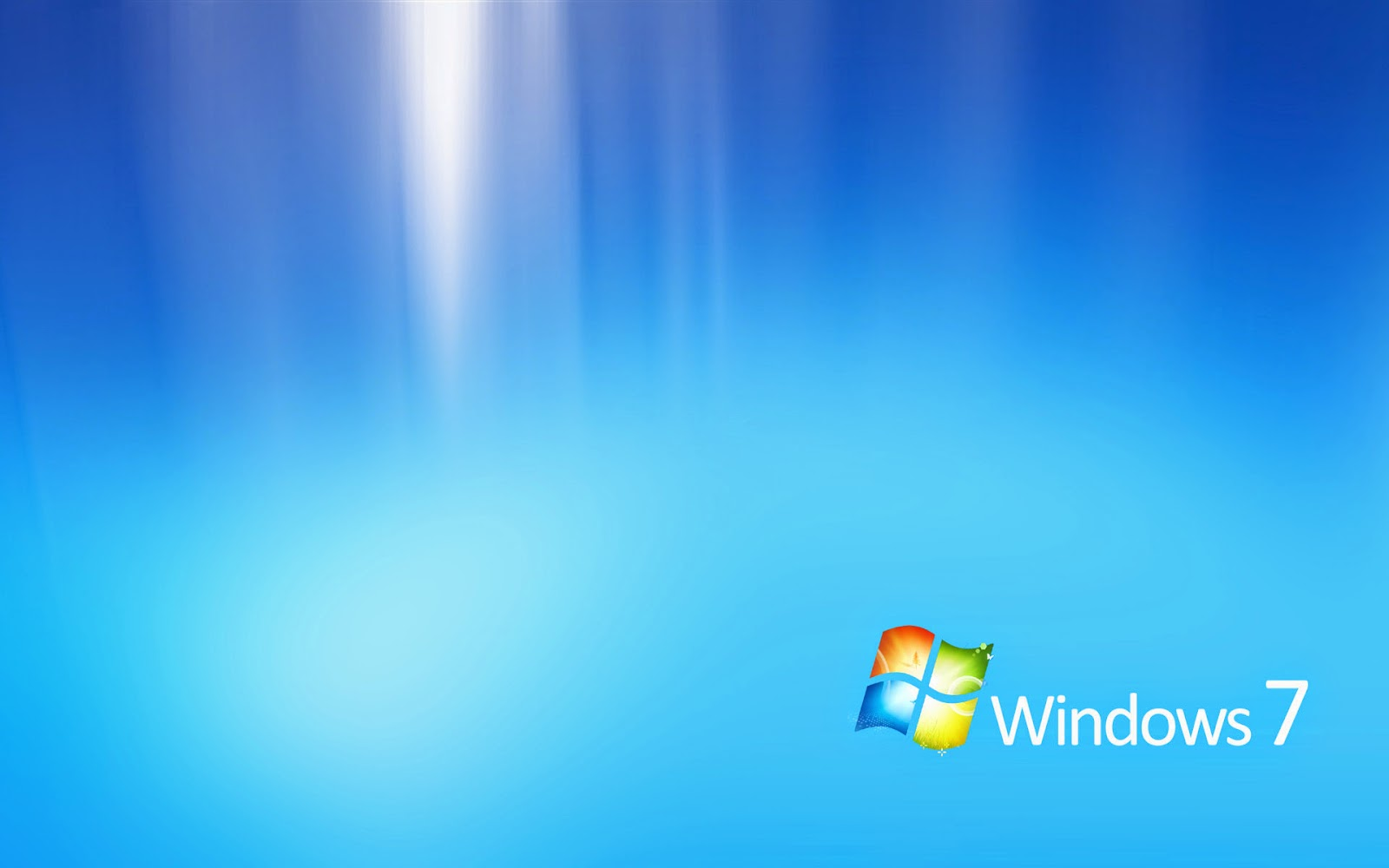 Wallpapers For Pc Windows 7 Windows 7 1559523 Hd Wallpaper Backgrounds Download