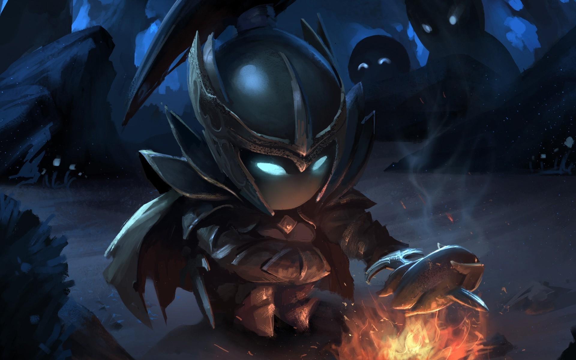 Dota 2 Dota Defense Of The Ancients Valve Valve Corporation Dota