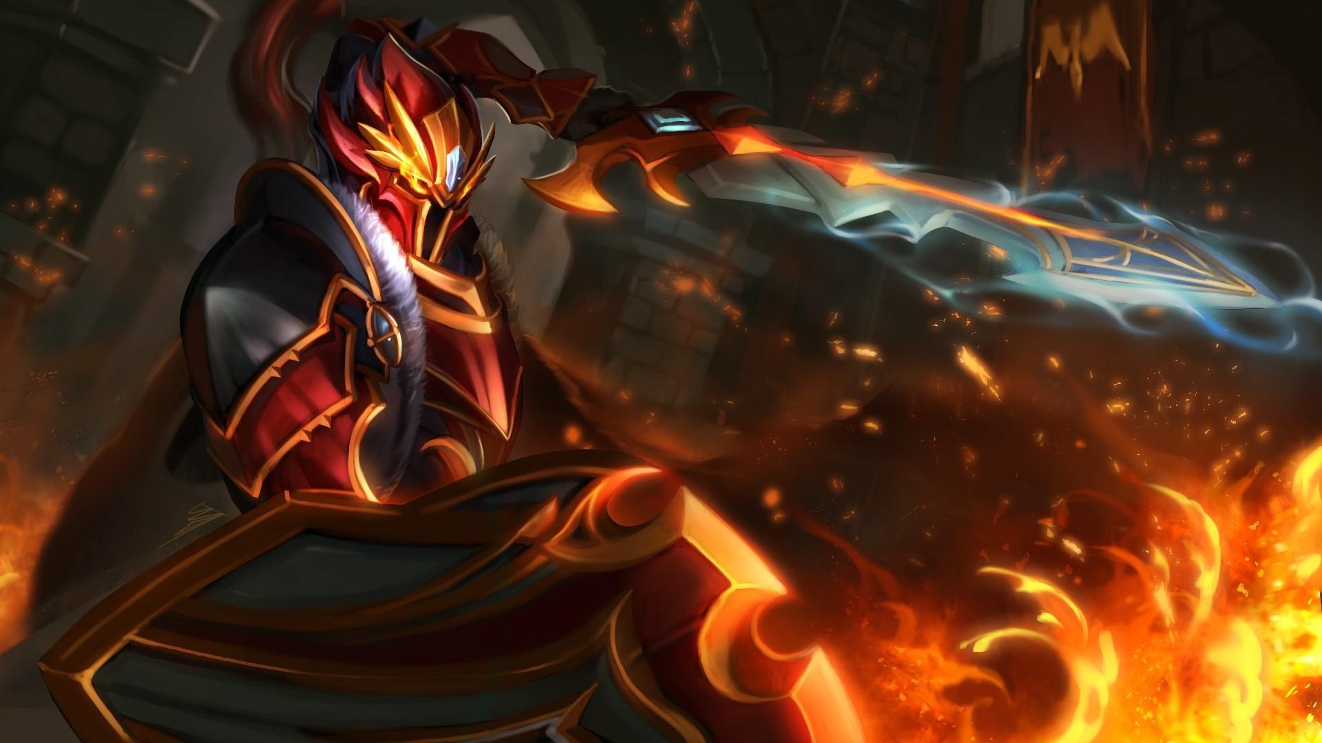 Dota 2 Dota Defense Of The Ancients Valve Valve Dota 2 Dragon Knight Wallpaper Hd 1562219 Hd Wallpaper Backgrounds Download