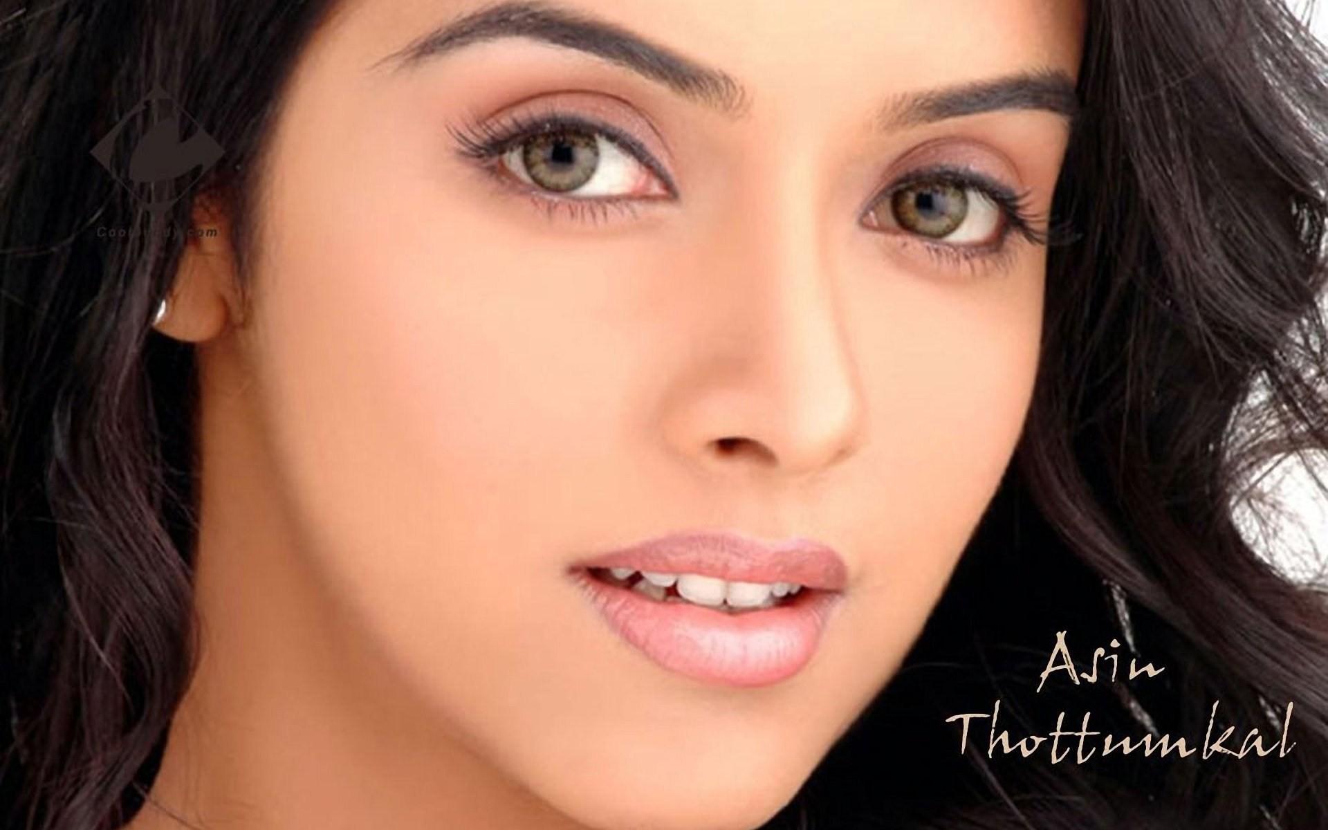 beautiful face of asin thottumkal asin beautiful 1563229 hd wallpaper backgrounds download asin thottumkal asin beautiful