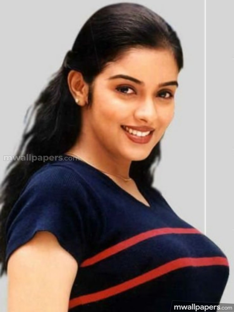 download as android iphone wallpaper actress asin now 1563913 hd wallpaper backgrounds download download as android iphone wallpaper
