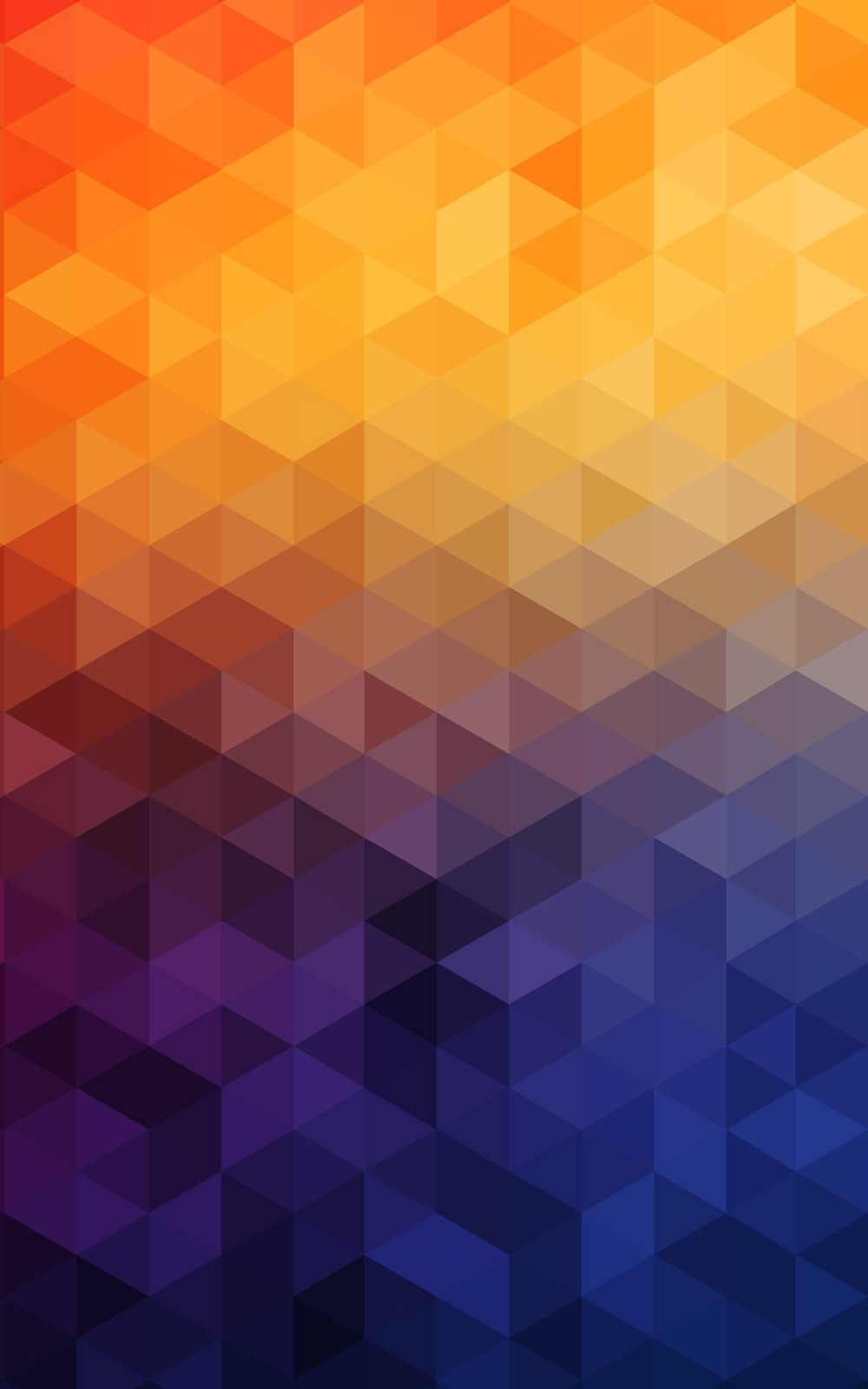 Hd Abstract Wallpaper Mobile Phone Wallpapers Abstract Wallpaper