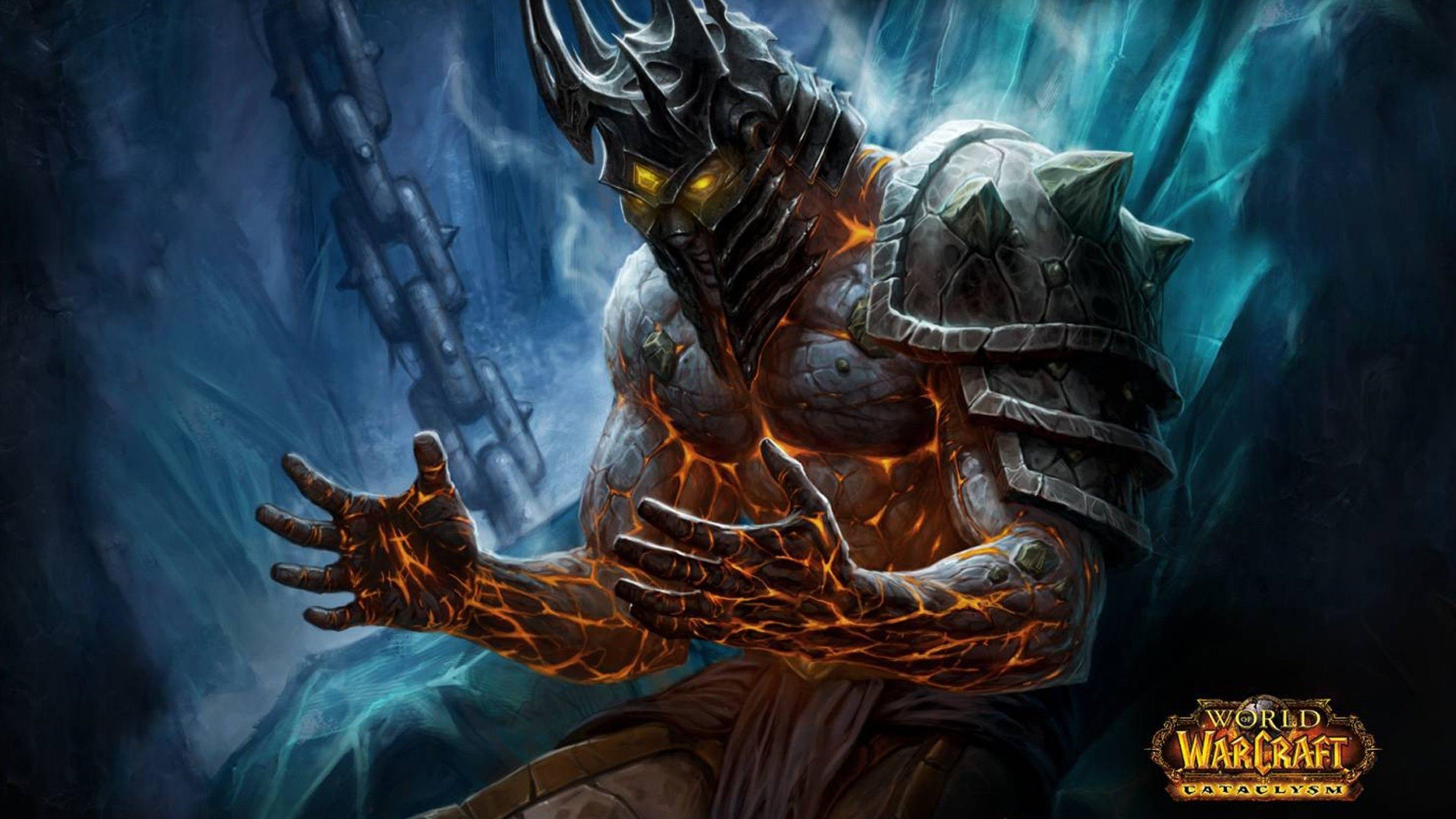 Wrath Of The Lich King Wallpaper World Of Warcraft