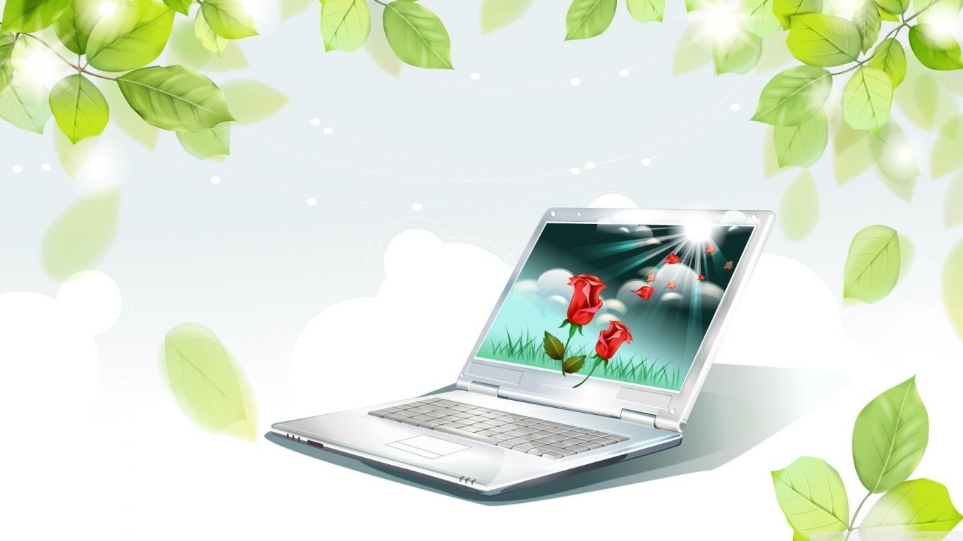 Download Wallpaper Laptop Hd Images Free Download 1568209 Hd Wallpaper Backgrounds Download