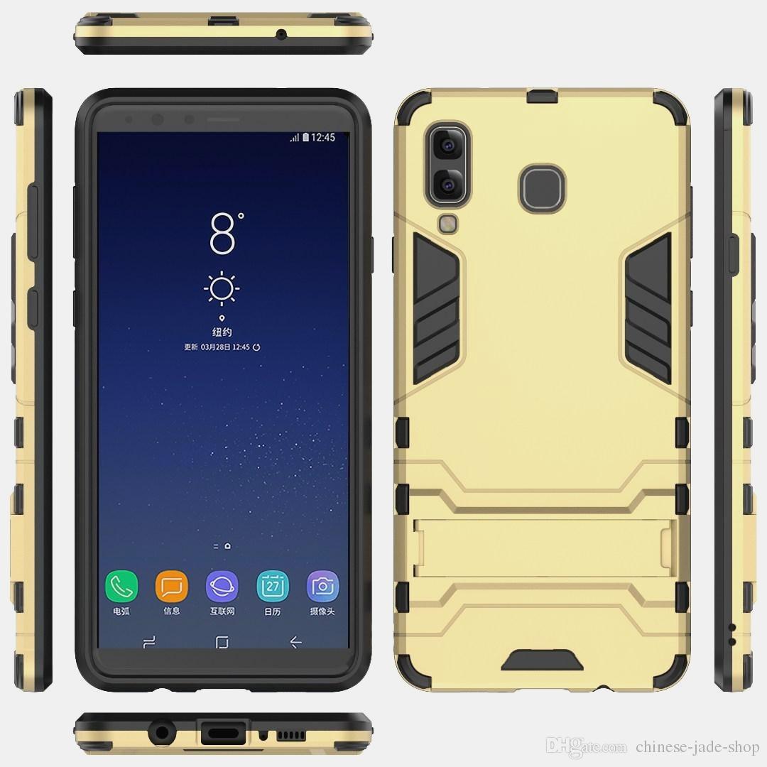 For Samsung Galaxy A8 Star A9 Star J4 J6 J8 J3 2018 Samsung Galaxy J2 Core 2018 1572966 Hd Wallpaper Backgrounds Download