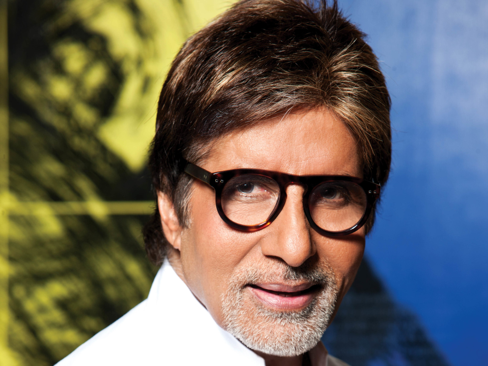 Hd Wallpaper Amitabh Bachchan And Jackie Chan 1574192