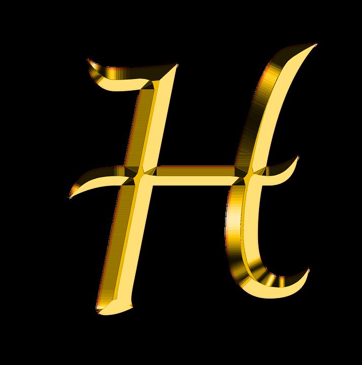 157 1577673 letters abc h alphabet learn tulisan huruf h
