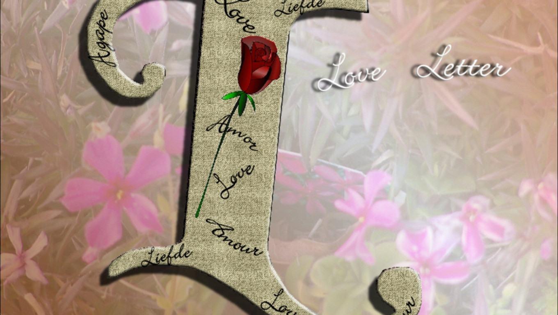 Love Wallpaper T