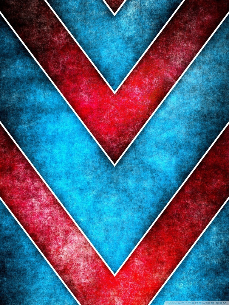 S7 Edge Wallpaper 4k 576143 Blue And Red Abstract