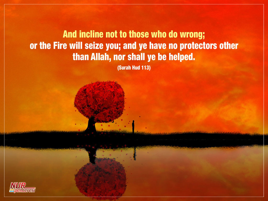 76 Beautiful Islamic Quotes Wallpaper