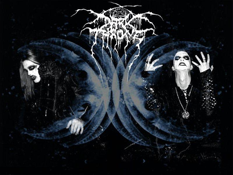 Darkthrone Darkthrone Band 1583843 Hd Wallpaper Backgrounds Download