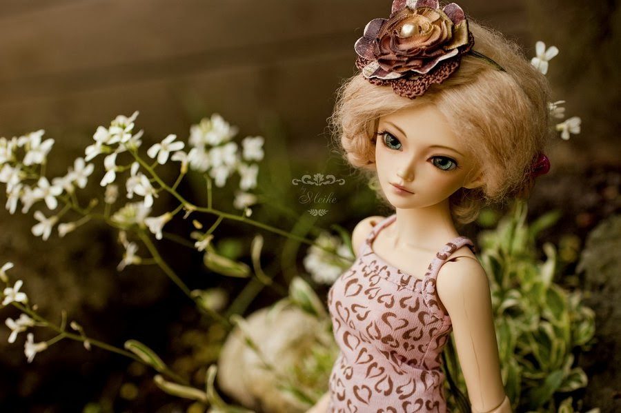 most beautiful dolls wallpapers most cute beautiful doll 1588316 hd wallpaper backgrounds download most cute beautiful doll