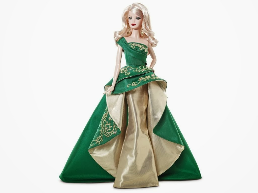 the most beautiful barbie dolls gown 1588453 hd wallpaper backgrounds download the most beautiful barbie dolls gown