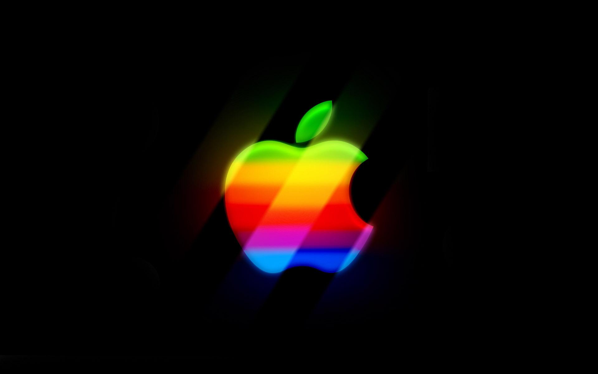 Apple Mac Wallpapers - Apple Wallpaper 2011 , HD Wallpaper & Backgrounds