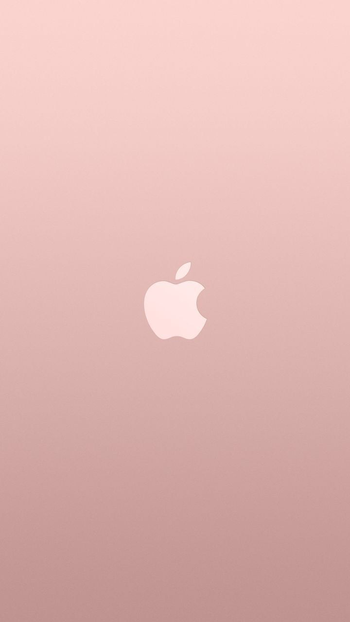 Macbook Wallpaper Pinterest Rose Gold Background Iphone 6
