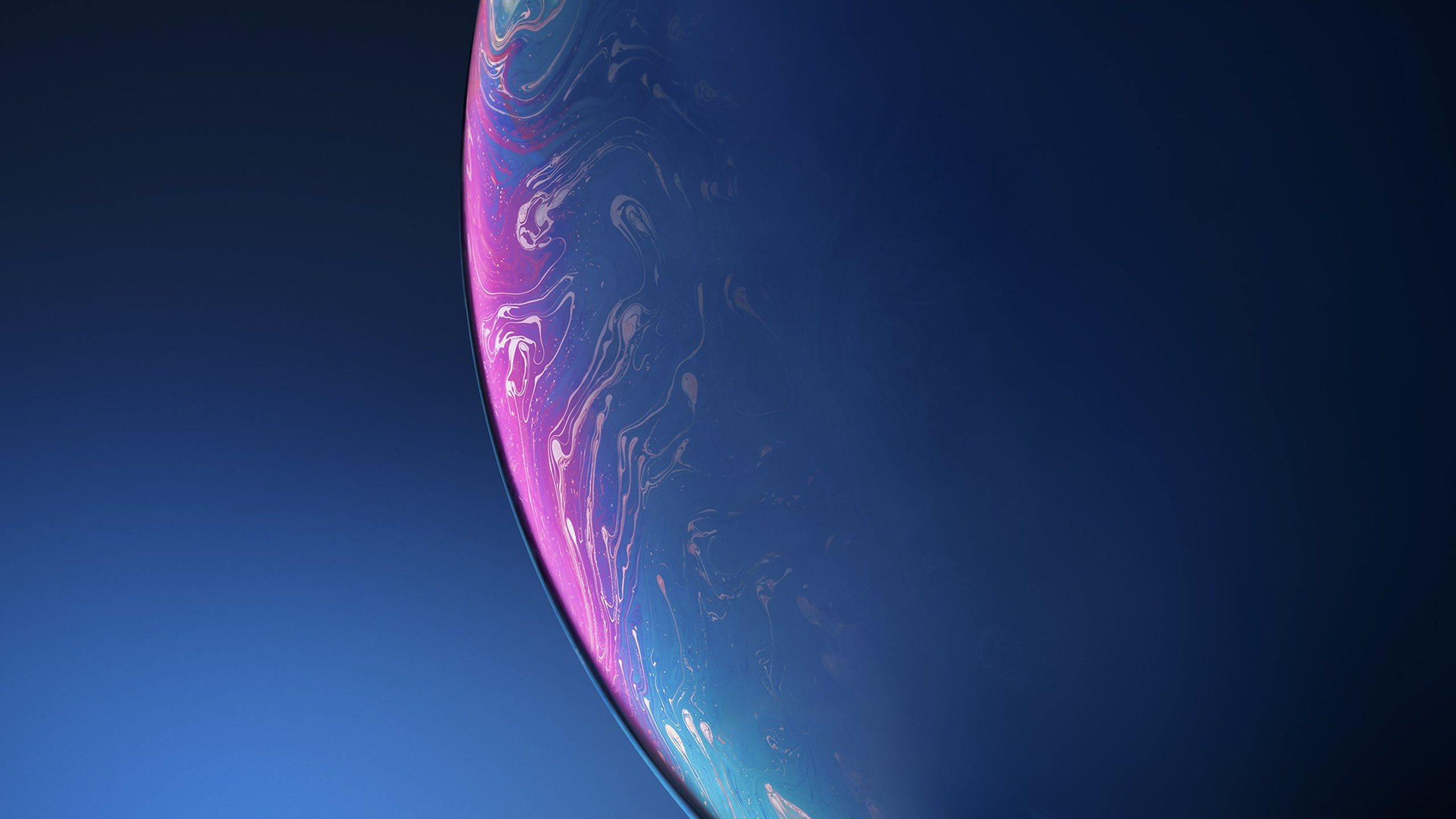 Published September 23 2018 Iphone Xr Wallpaper