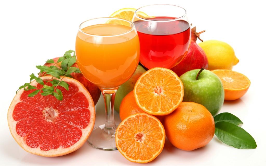 159 1592571 fruit juice wallpapers hd fruits juice images hd