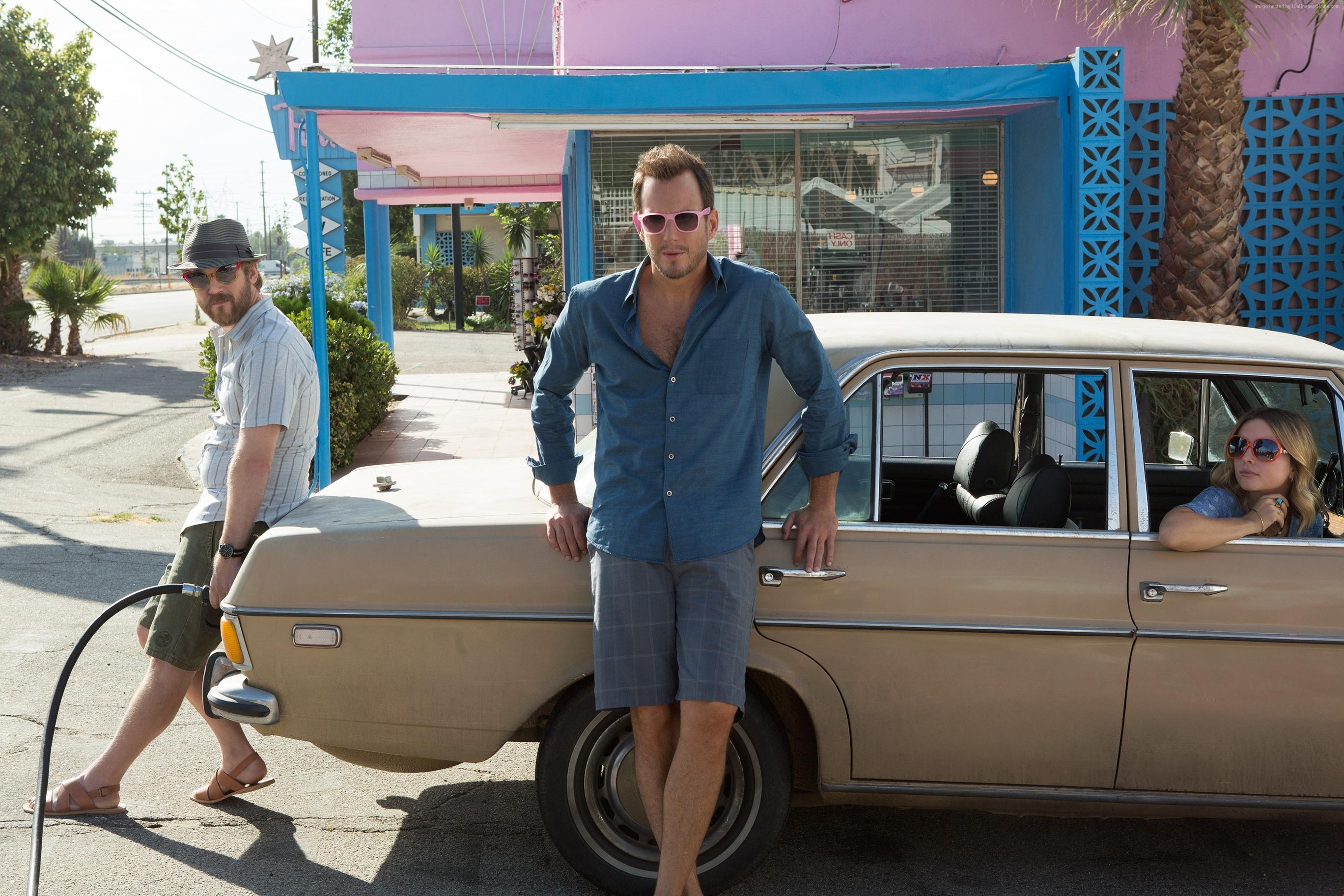 Will Arnett Wallpaper Hd - Flaked Netflix , HD Wallpaper & Backgrounds