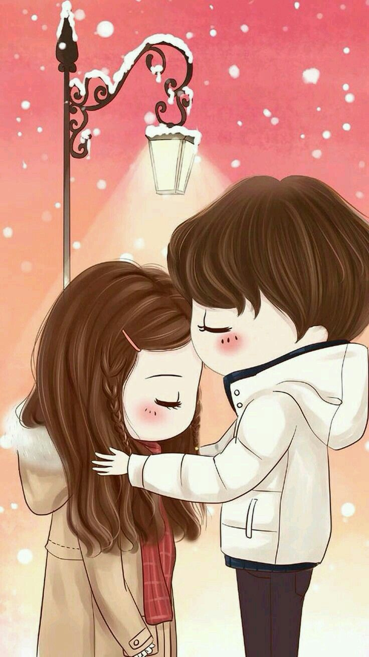 Couples Images Chibi Couple Anime Love Couple Cute Couple Cartoon Images Hd 1594561 Hd Wallpaper Backgrounds Download