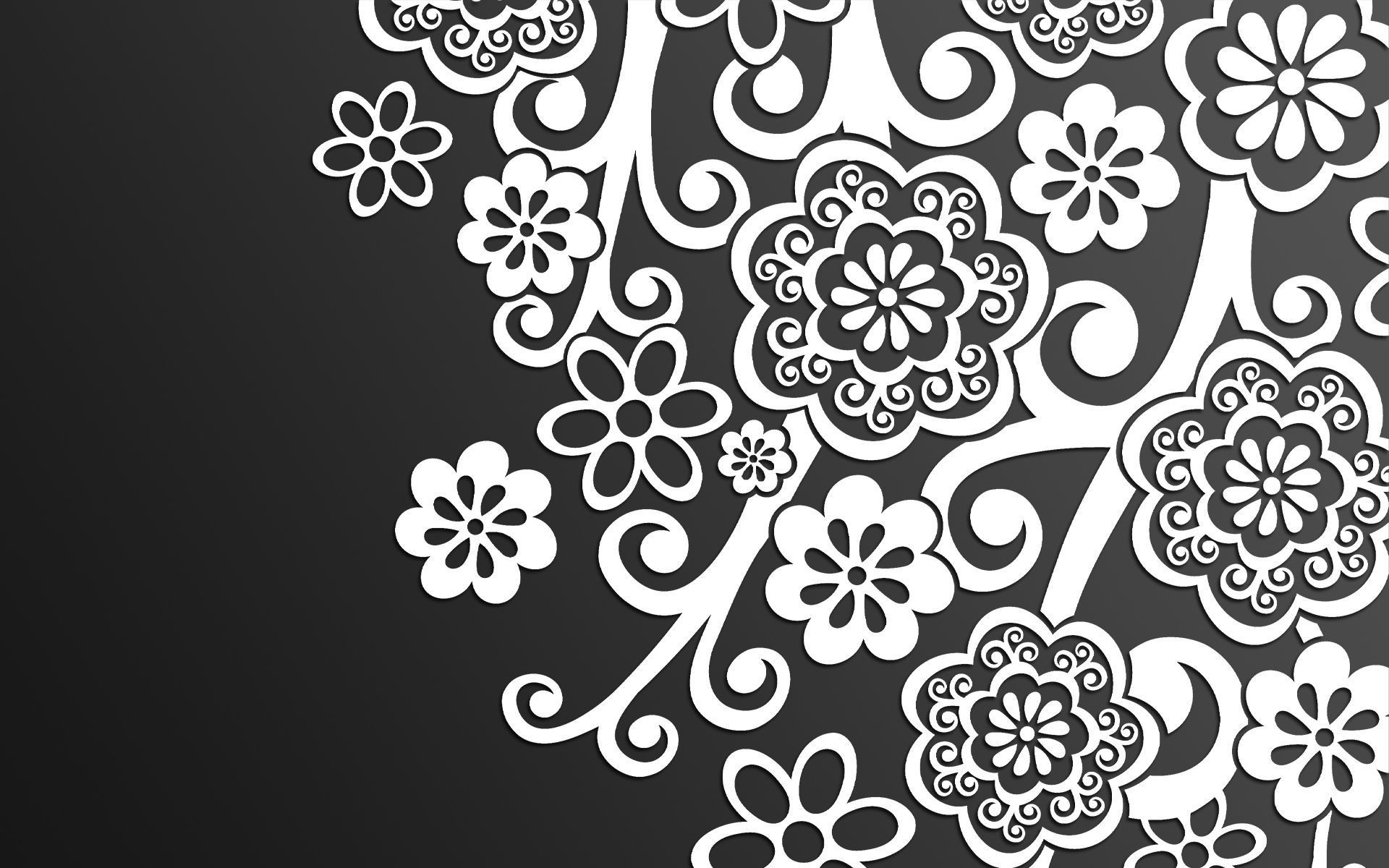 floral pattern hd wallpaper batik vector background hd 1594704 hd wallpaper backgrounds download floral pattern hd wallpaper batik