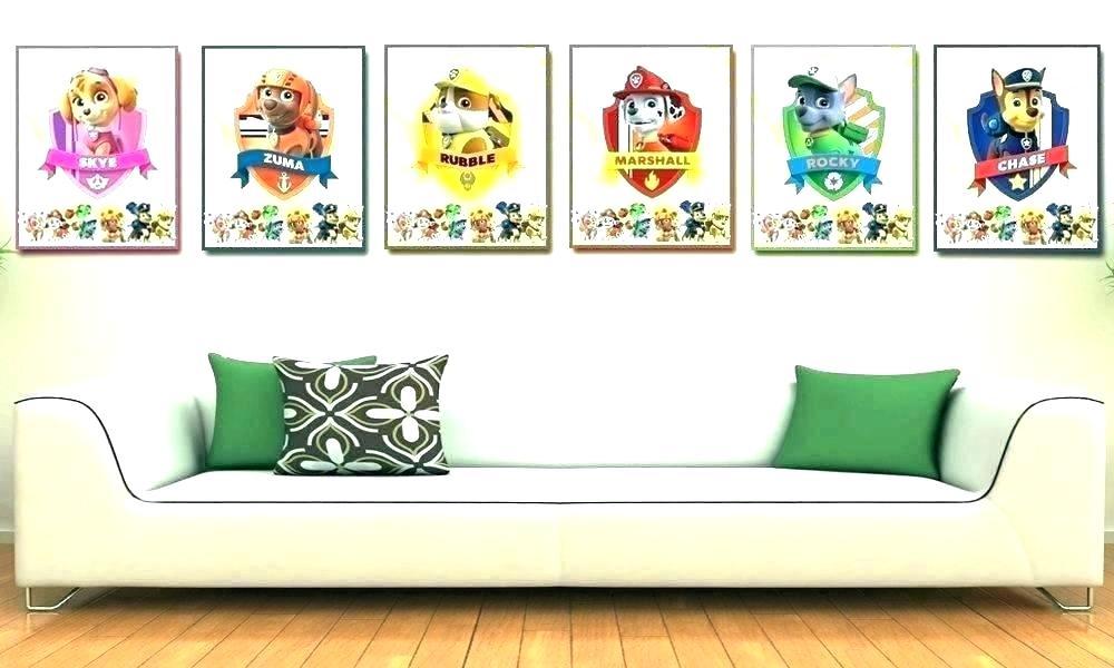 Related Post - Creative Wall Painting Design , HD Wallpaper & Backgrounds