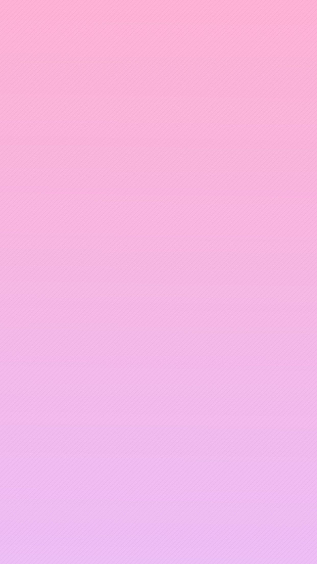 Pink Purple Ombre Background ...