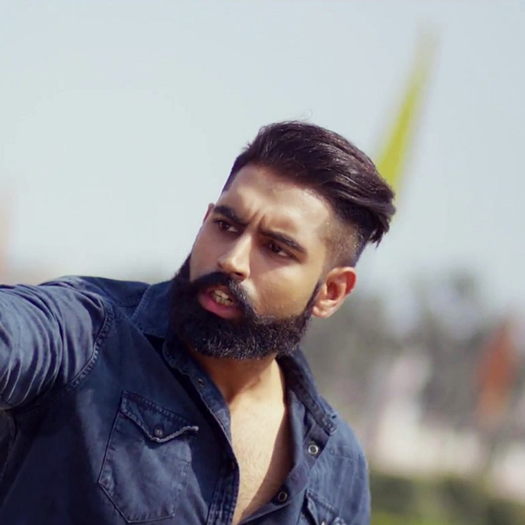 Hairstyle Boy Punjabi Parmish Verma Director New Hair Style For Punjabi Boys 161055 Hd Wallpaper Backgrounds Download