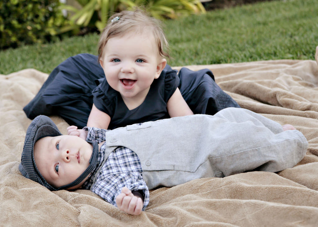 Download Wallpaper Romantic Baby Couple Hd 161646 Hd Wallpaper Backgrounds Download