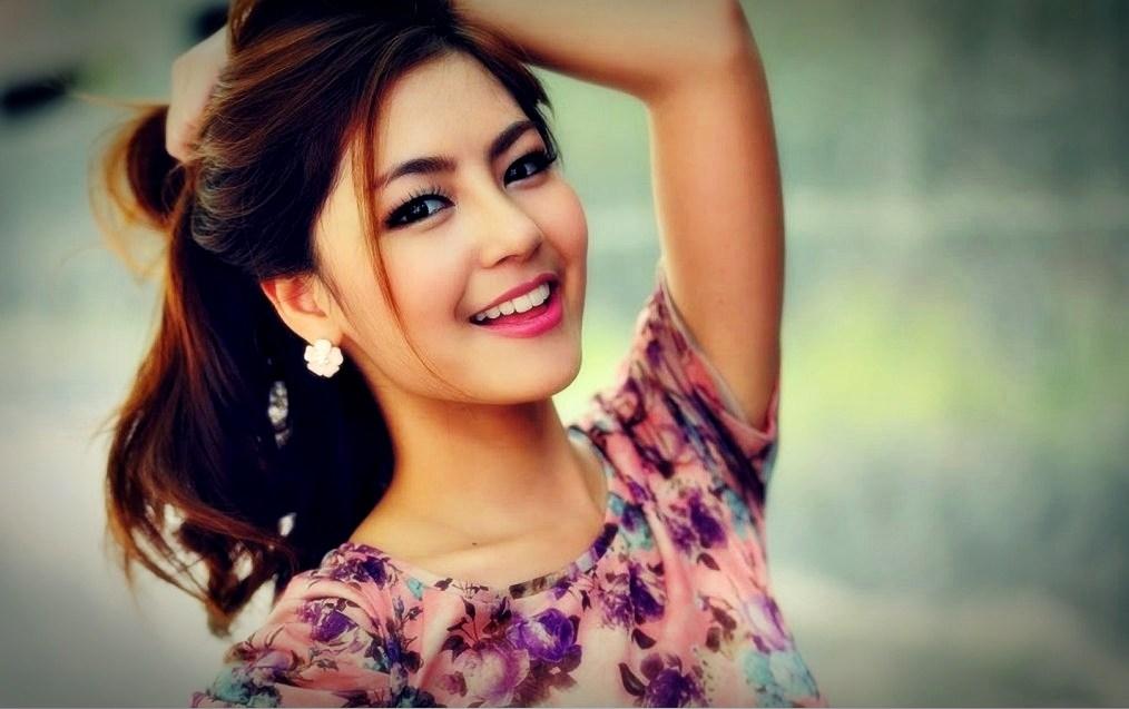 Beautiful Indian Girl Hd Wallpapers 1080p Group Smart Girl