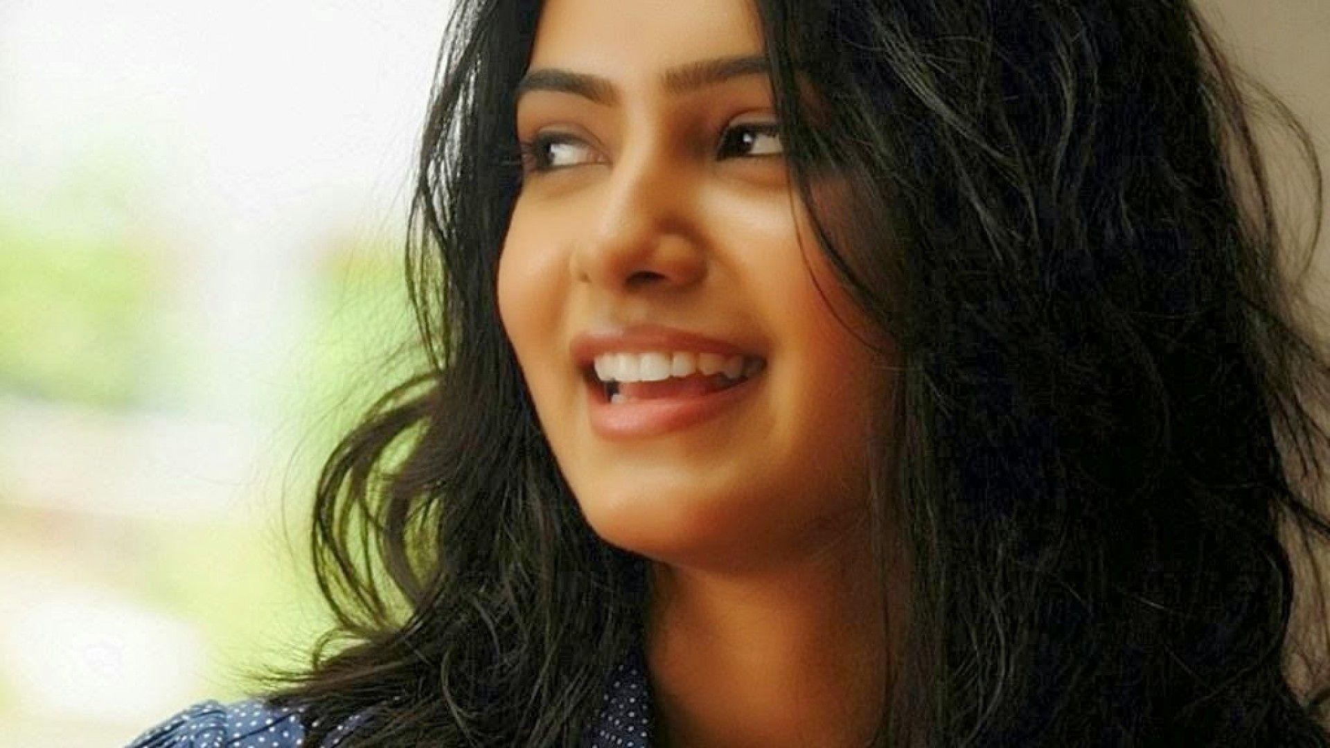 Samantha Prabhu , HD Wallpaper & Backgrounds