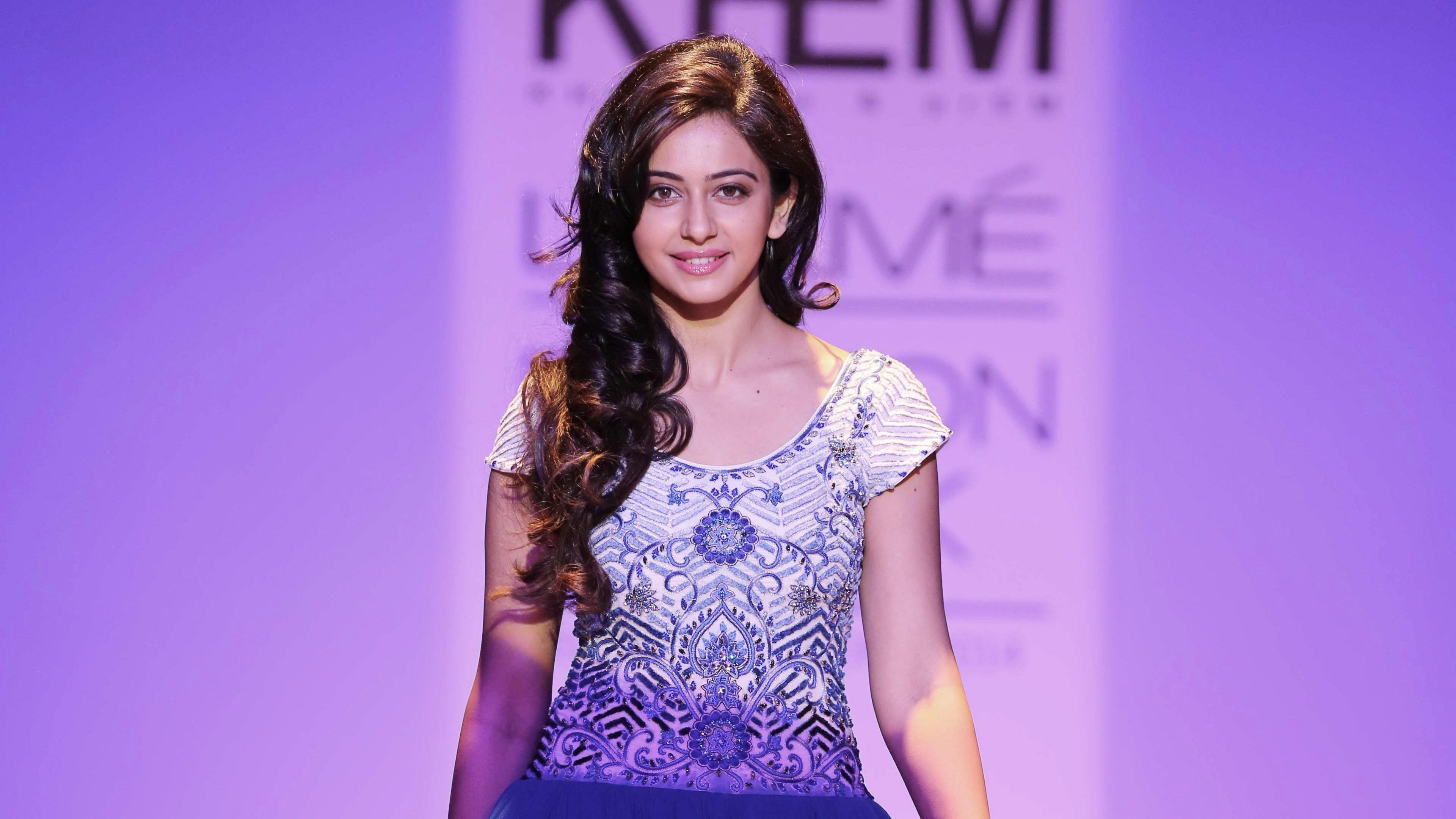 Beautiful Indian Girls Hd Wallpapers 1080p Source - Rakul Preet Singh Mobile , HD Wallpaper & Backgrounds