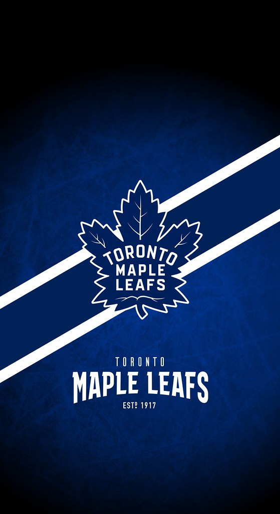 Toronto Maple Leafs Iphone X Xs Xr Lock Screen Wallpaper Label 162929 Hd Wallpaper Backgrounds Download