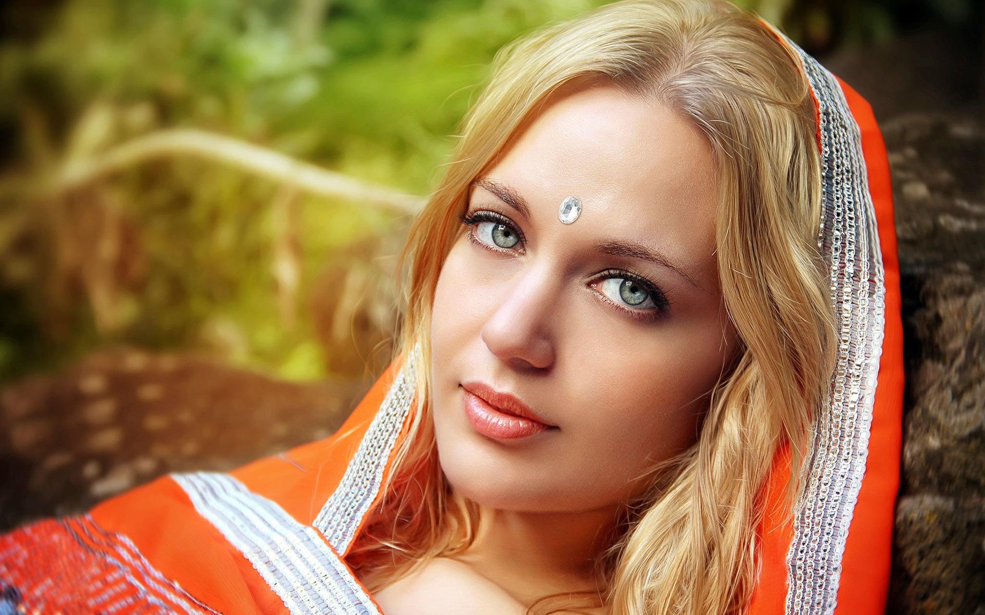 Beautiful Indian Telugu Actress Models Wallpapers Hd - Girls Indian Full Hd , HD Wallpaper & Backgrounds