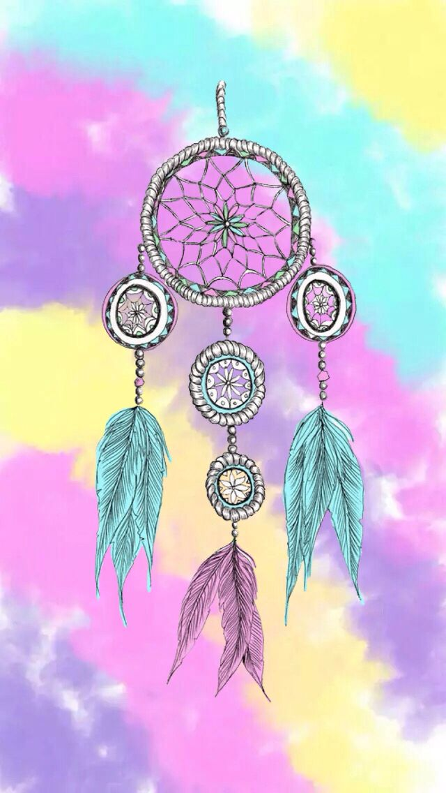 Wallpapers Hd Para Mujeres Dream Catcher For Iphone
