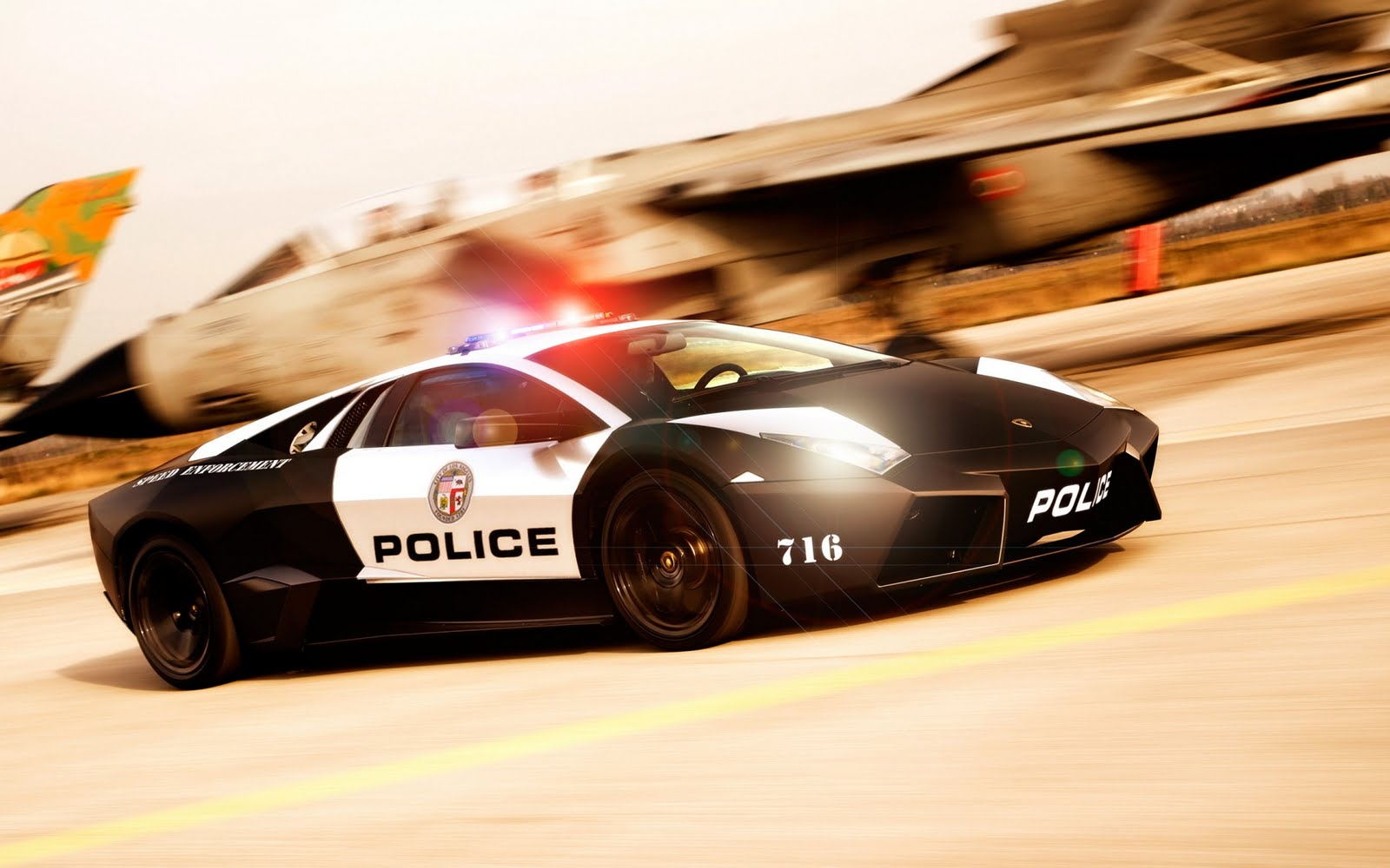 Hd Wallpapers For Pc 1080p Free Download Need For Speed