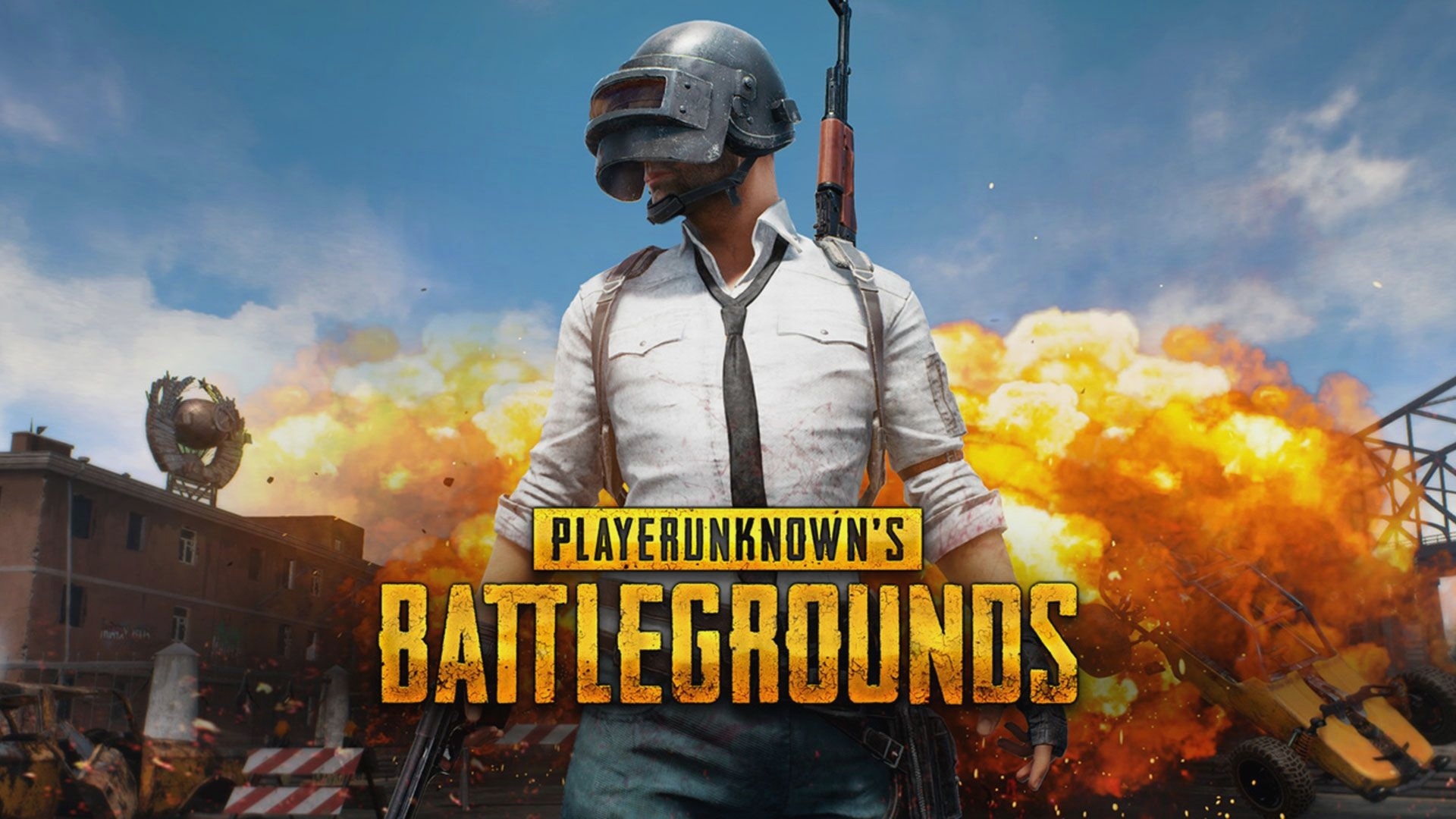 Get Pubg Wallpapers Full Hd Wallpaper 1080p Hd To Your