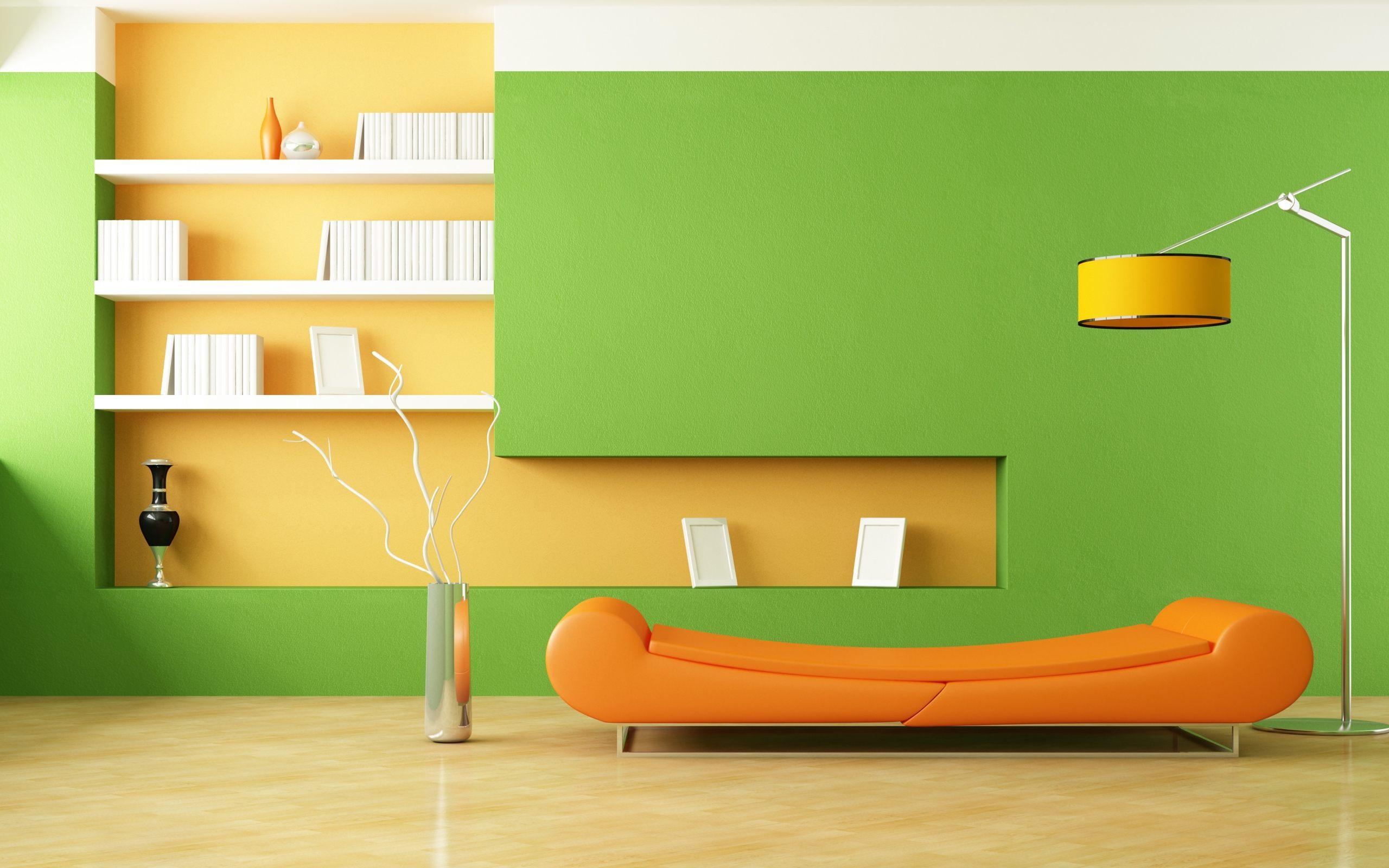 An Error Occurred - Home Wall Wallpaper Hd , HD Wallpaper & Backgrounds