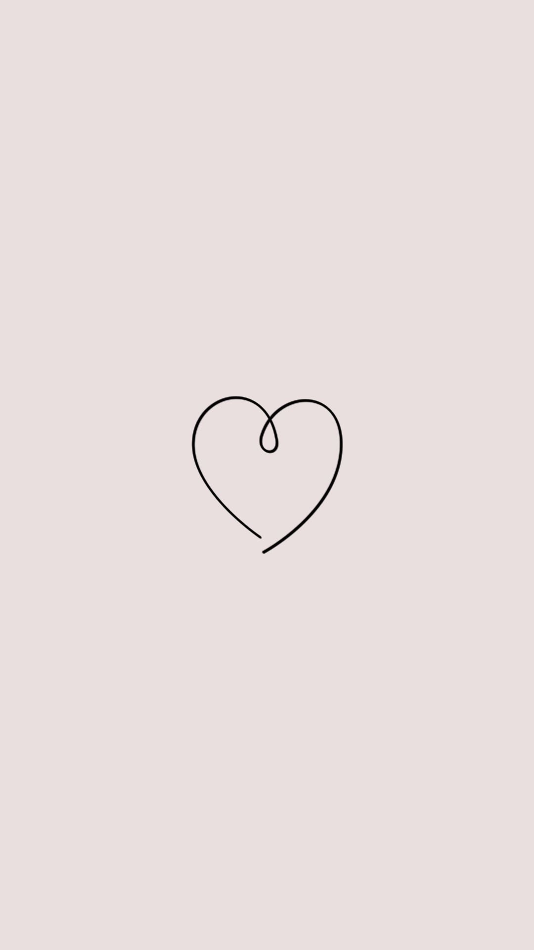 Wallpaper Tumblr Icons Instagram Highlight Cover