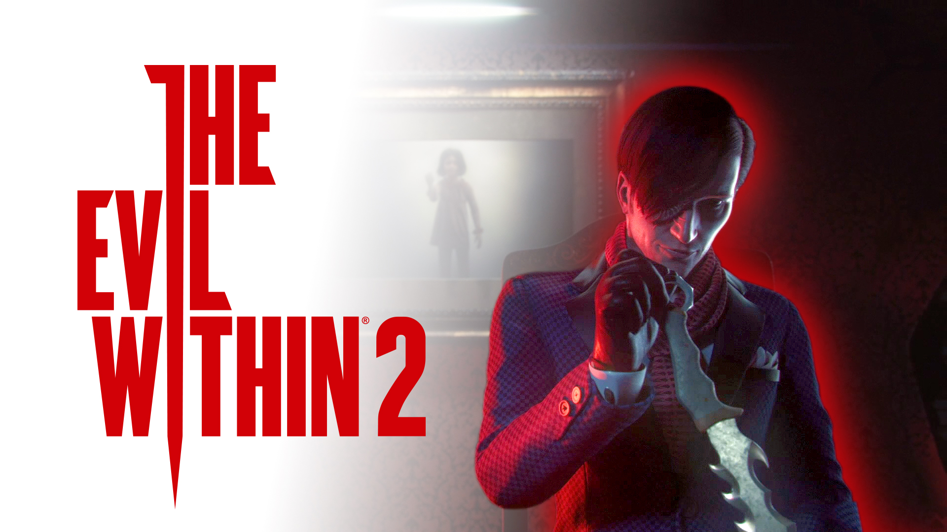 The Evil Within 2 Hd Wallpapers Evil Within 2 Photographer