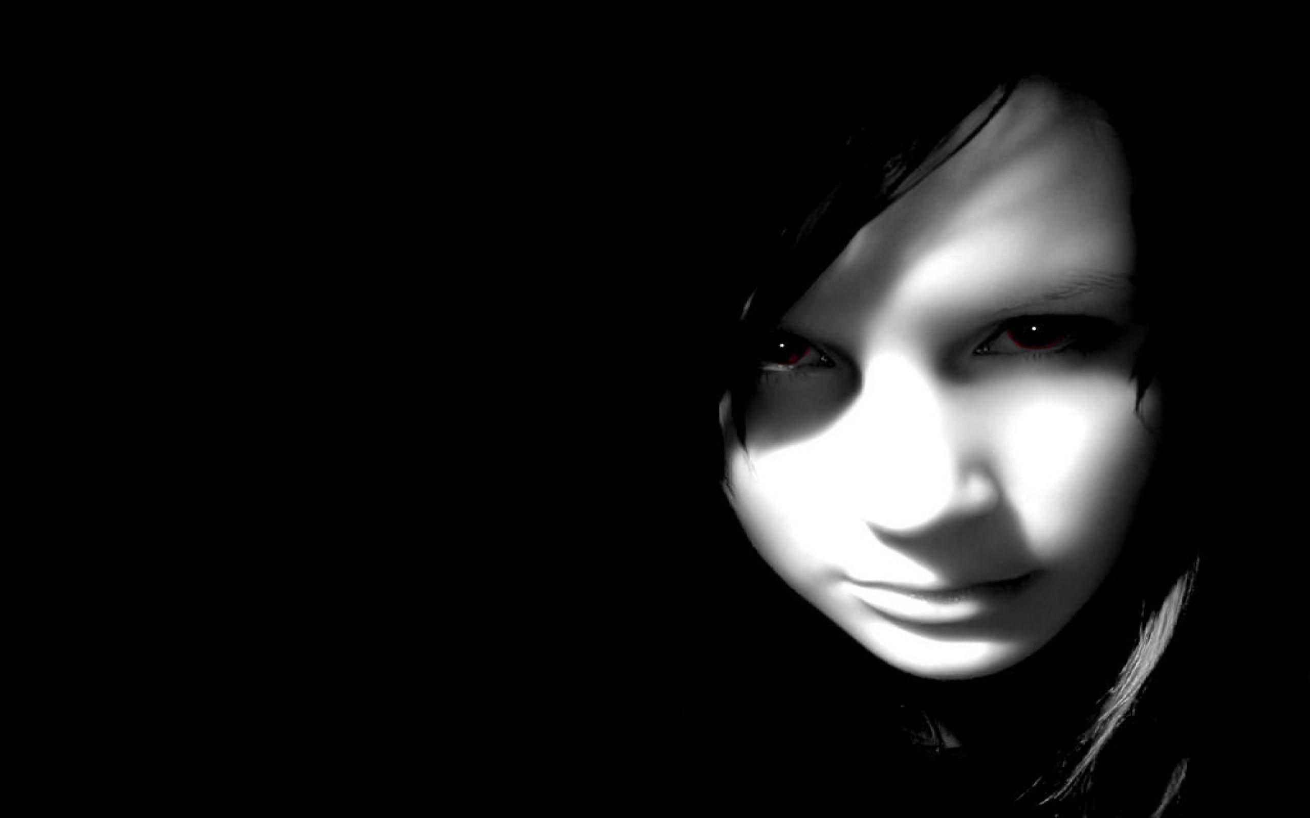 Gothic Goth Style Goth Loli Emo Dark Warlock G Wallpaper
