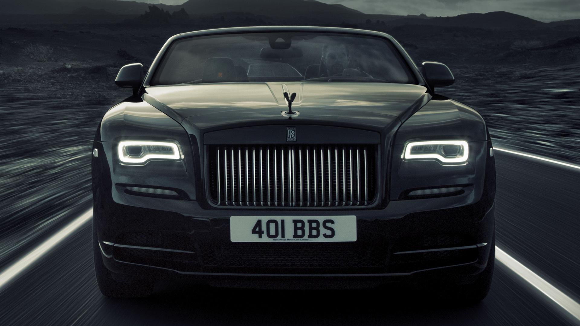 Rolls Royce Wallpaper Hd Rolls Royce 169440 Hd Wallpaper Backgrounds Download