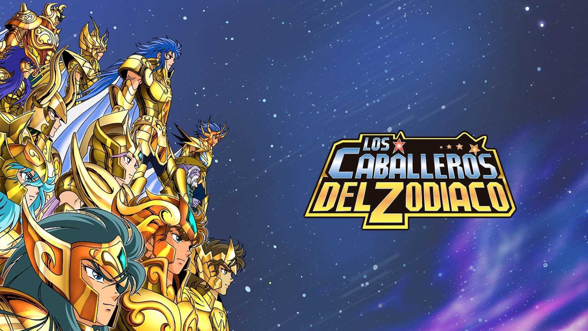 Cavaleiros Do Zodiaco Ouro 169800 Hd Wallpaper Backgrounds
