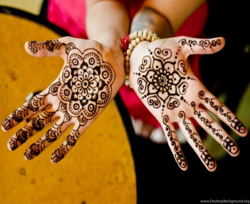 Mehndi Hd Wallpaper 1080p 888417 Source - Most Beautiful And Simple Mehndi Designs , HD Wallpaper & Backgrounds