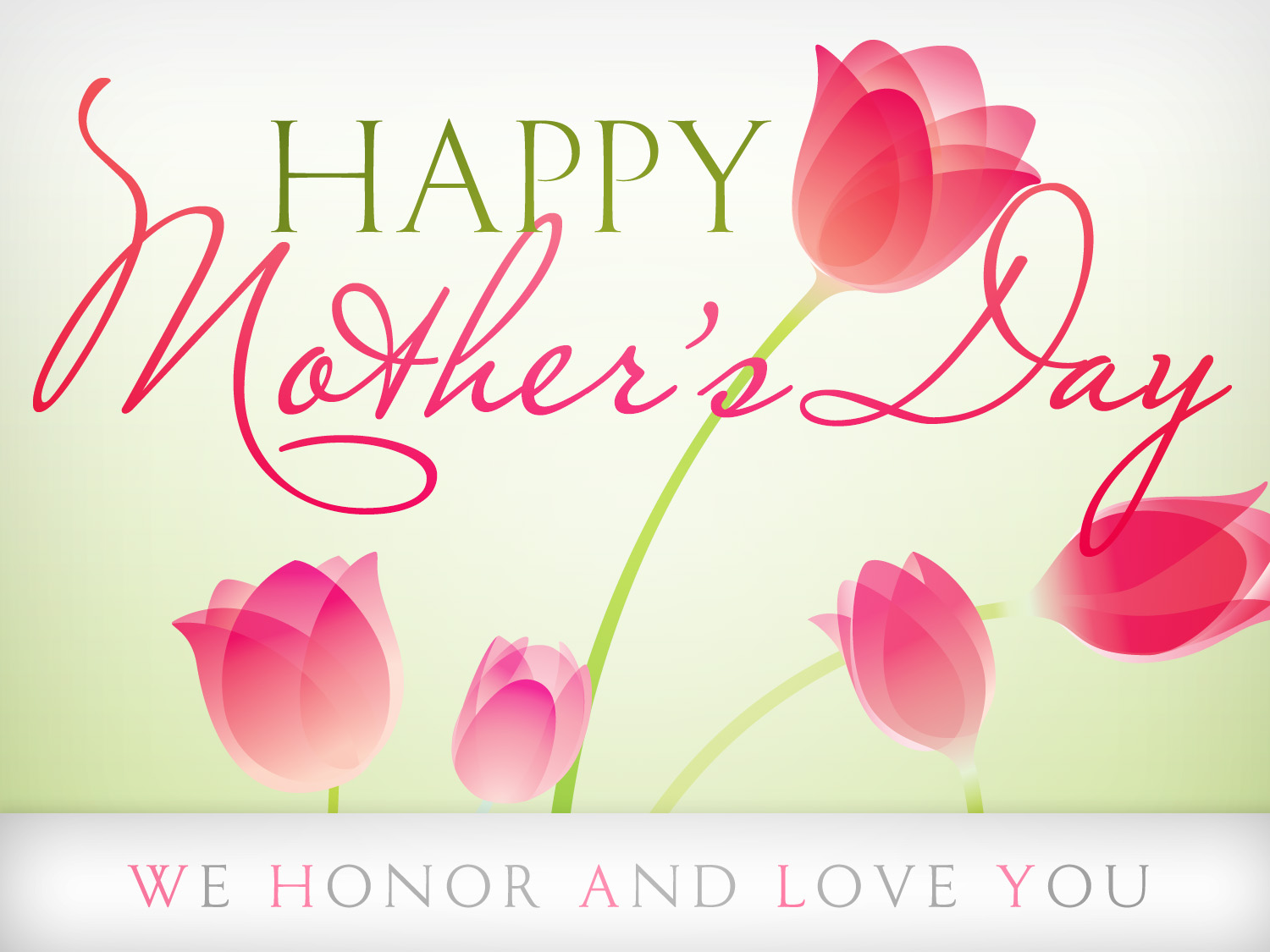 Happy Mothers Day 2019 Poem Quotes From Daughter Happy Mothers