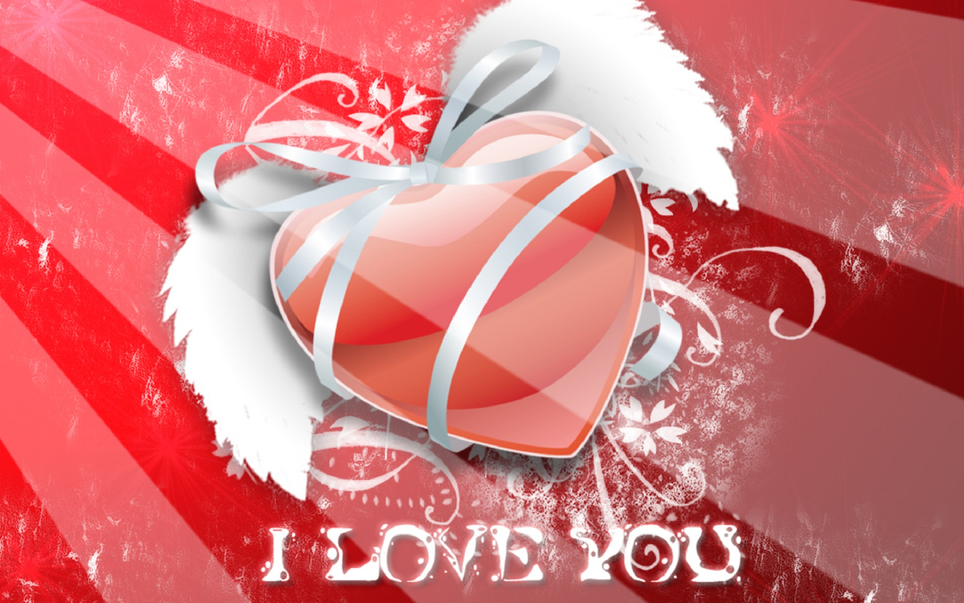 Dil Wallpapers Group Love You Heart 1608074 Hd Wallpaper