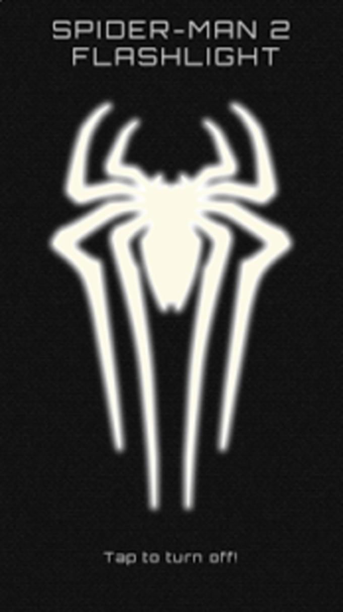 Amazing Spider Man 3d Spiderman Live Wallpaper Apk 1608597