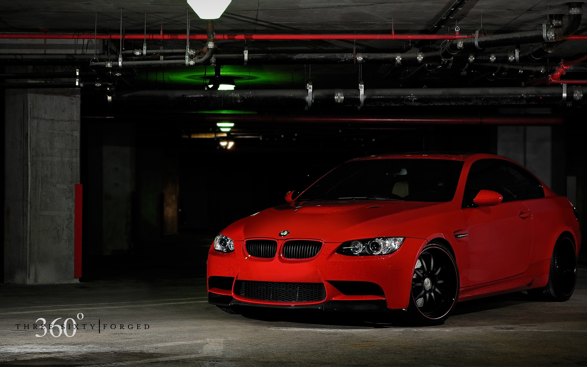 Download Red Bmw M3 Wallpaper Black And Red Bmw 1609047 Hd Wallpaper Backgrounds Download