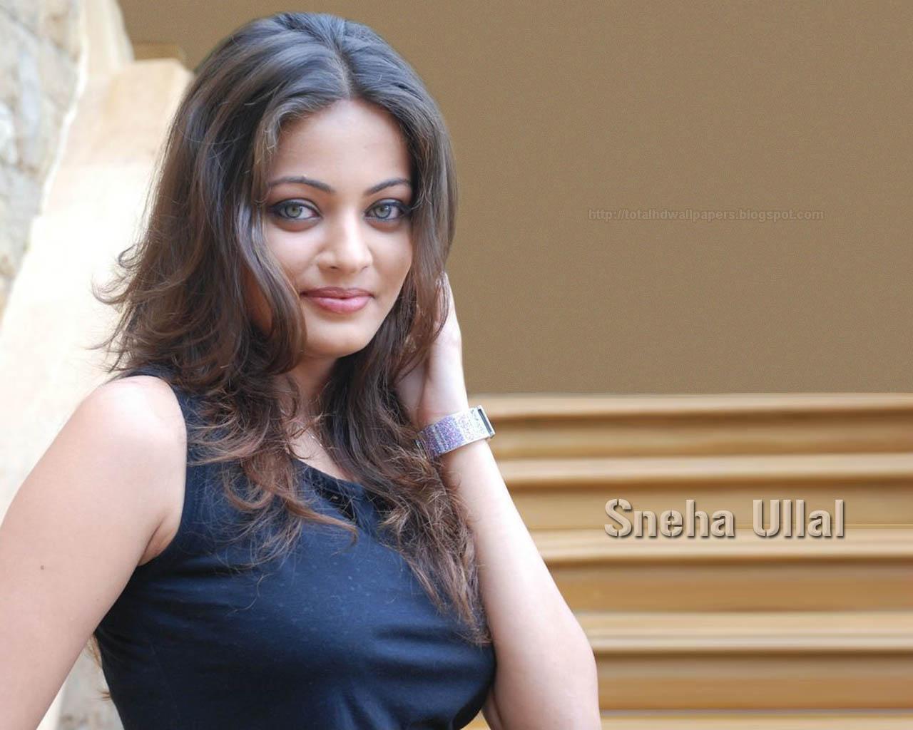 Lexa Doig Desktop Wallpapers - Sneha Ullal , HD Wallpaper & Backgrounds