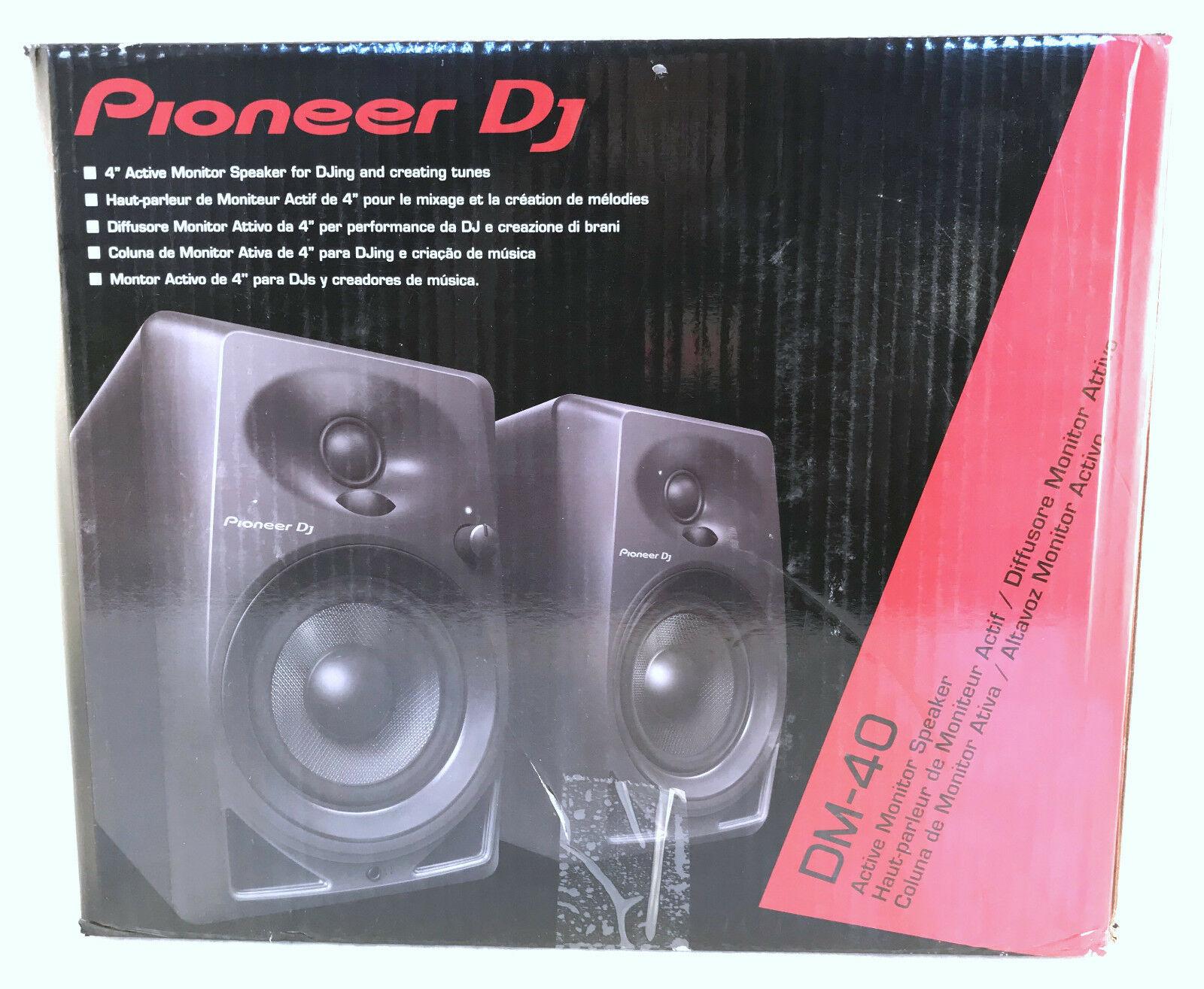 Pioneer 1610936 Hd Wallpaper Backgrounds Download